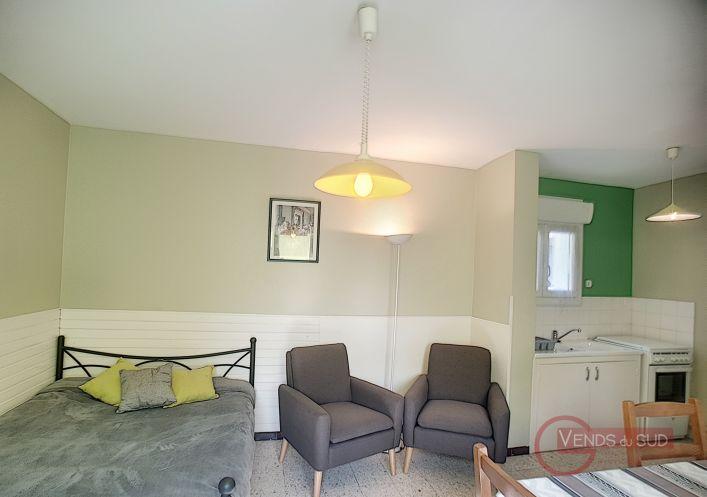 En location saisonnière Lamalou Les Bains 340523632 Lamalou immobilier