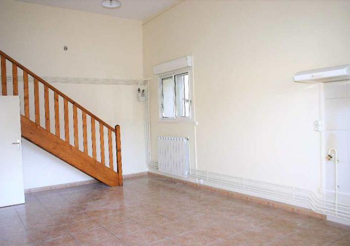 A louer Lamalou Les Bains 340523650 Lamalou immobilier
