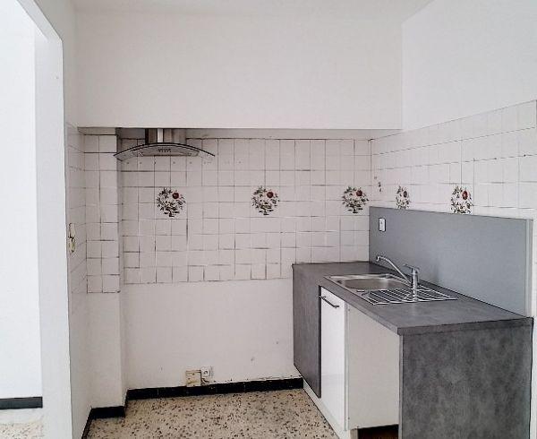 A louer Bedarieux  340523658 Lamalou immobilier