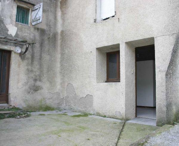 For rent Saint Genies De Varensal  340523661 Lamalou immobilier