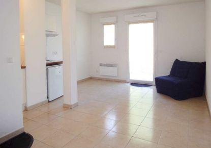 A vendre Bedarieux 340523662 Ag immobilier