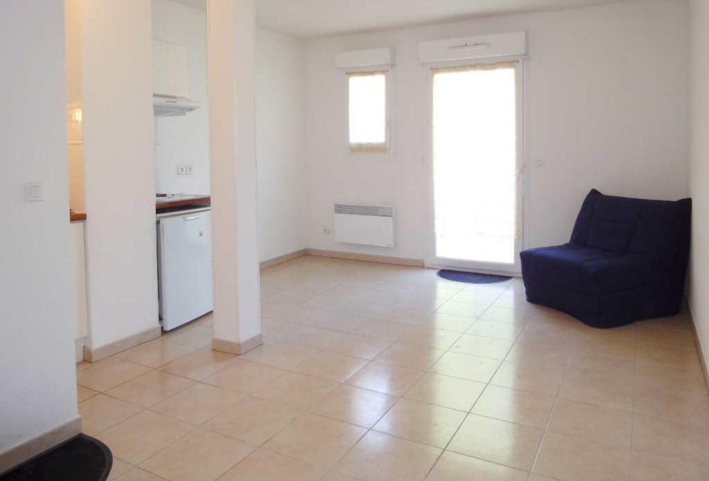 A vendre Bedarieux 340523662 Lamalou immobilier