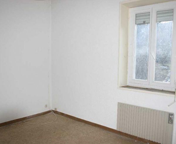 A louer Saint Gervais Sur Mare  340523665 Lamalou immobilier