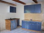 A vendre Mons 340523676 Belon immobilier