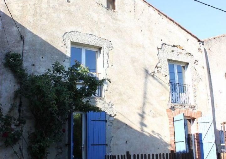 A vendre Mons 340523676 Comptoir de l'immobilier