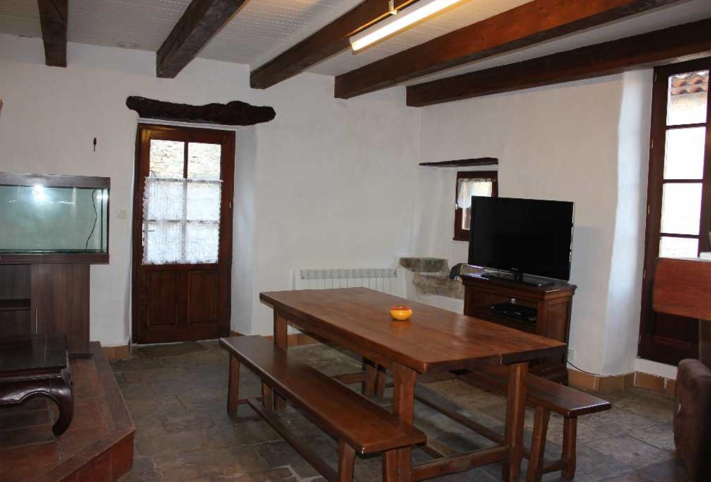 A vendre La Tour Sur Orb 340523685 Belon immobilier