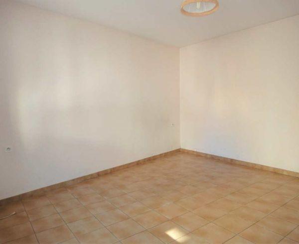 A louer Lamalou Les Bains  340523692 Lamalou immobilier