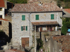 A vendre Saint Gervais Sur Mare 340523698 Lamalou immobilier