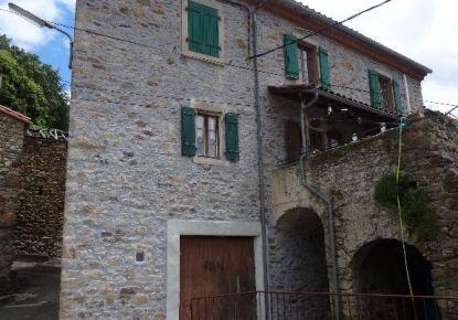 A vendre Saint Gervais Sur Mare 340523698 Ag immobilier
