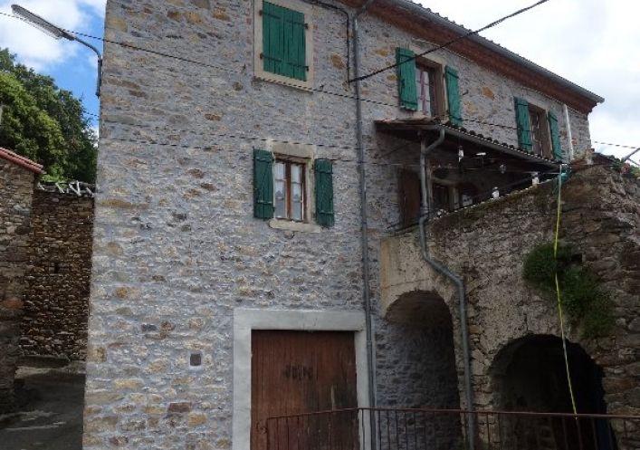 A vendre Saint Gervais Sur Mare 340523698 Belon immobilier