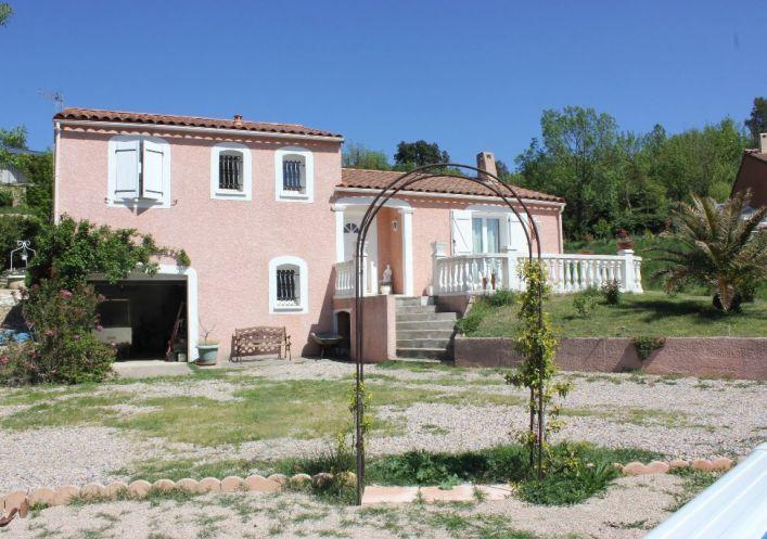 A vendre Lamalou Les Bains 340523705 Lamalou immobilier
