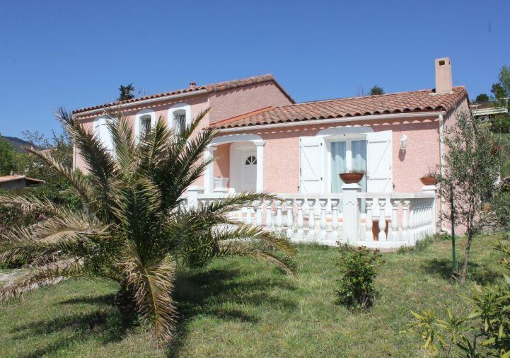 A vendre Lamalou Les Bains 340523705 Comptoir de l'immobilier