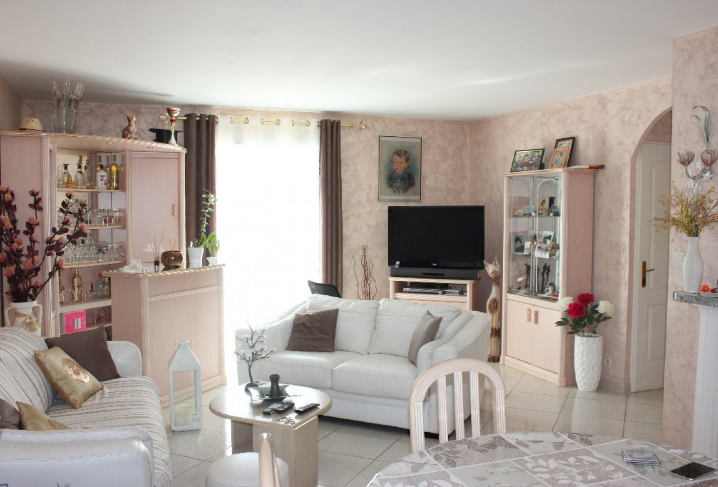A vendre Lamalou Les Bains 340523705 Belon immobilier