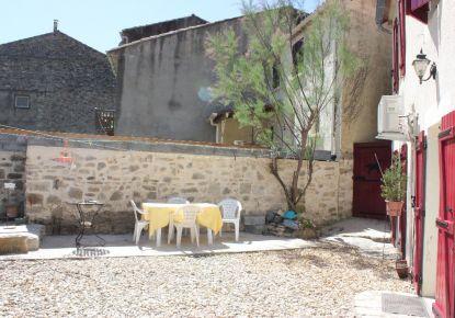 For sale Villemagne L'argentiere 340523708 Ag immobilier
