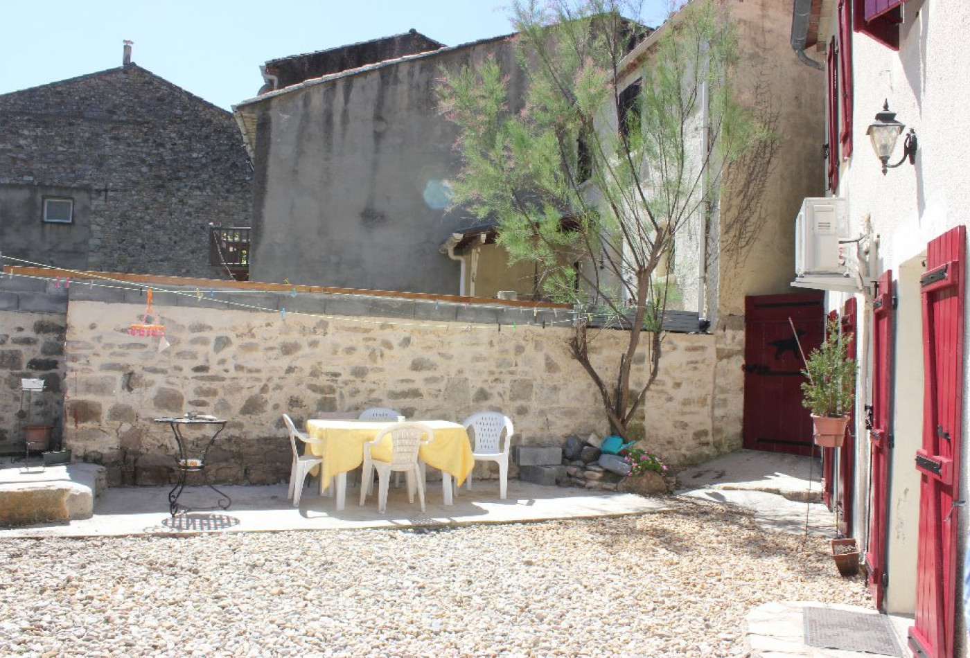 A vendre Villemagne L'argentiere 340523708 Lamalou immobilier