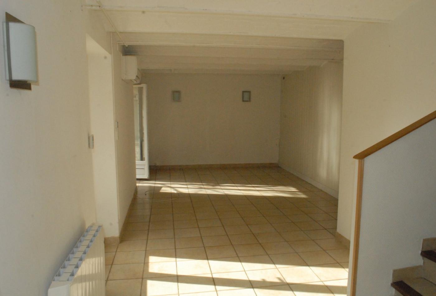 A louer Villemagne L'argentiere 340523708 Lamalou immobilier
