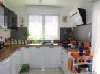 A vendre Herepian 340523709 Belon immobilier