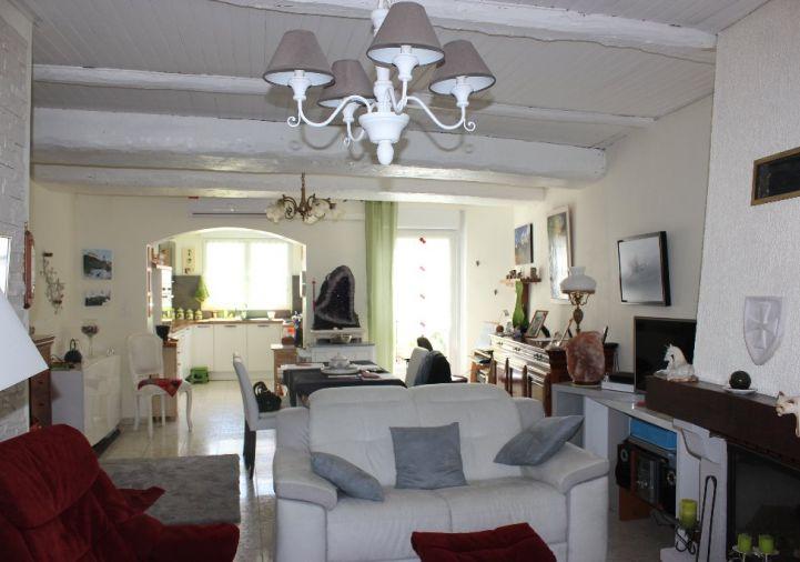A vendre Herepian 340523709 Comptoir de l'immobilier