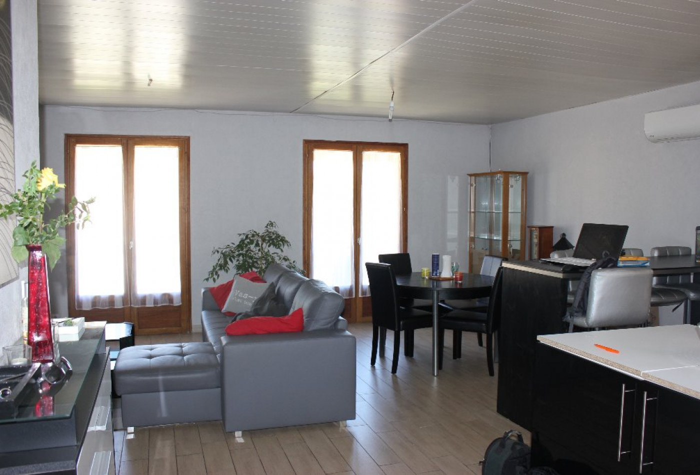 A vendre Lamalou Les Bains 340523710 Lamalou immobilier