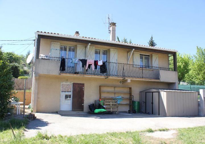 A vendre Lamalou Les Bains 340523710 Comptoir de l'immobilier