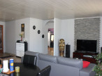 A vendre Lamalou Les Bains 340523710 Belon immobilier