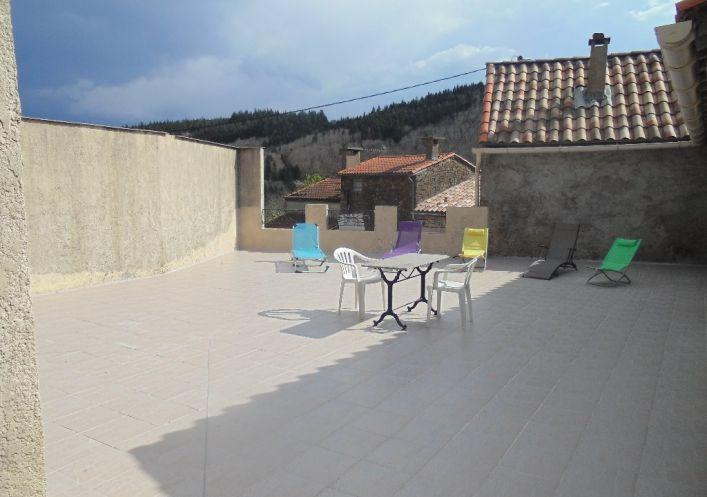 A louer Taussac La Billiere 340523711 Lamalou immobilier