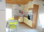 A louer Taussac La Billiere 340523713 Lamalou immobilier