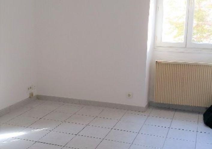 A louer Bedarieux 340523714 Belon immobilier