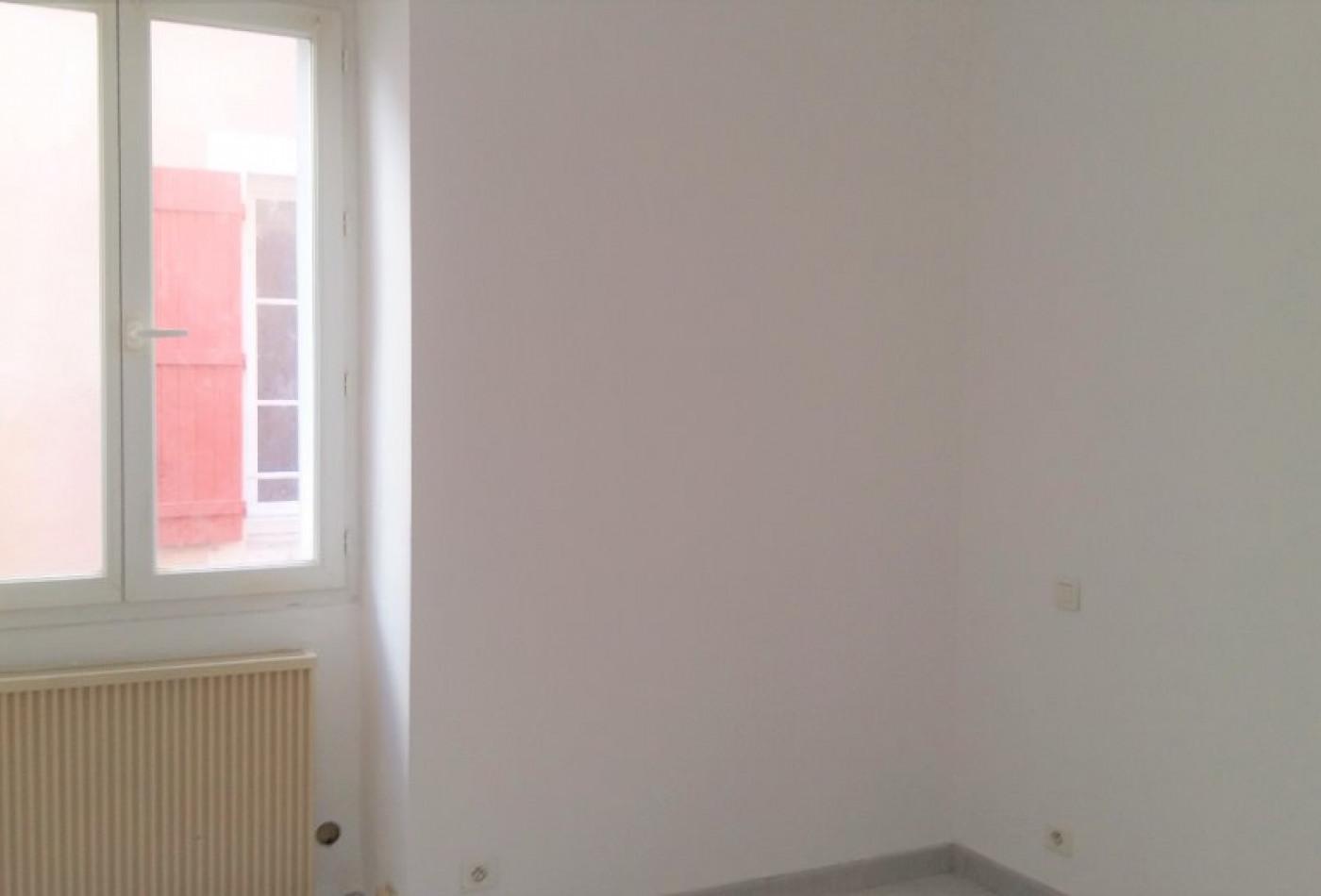 A louer Bedarieux 340523714 Lamalou immobilier