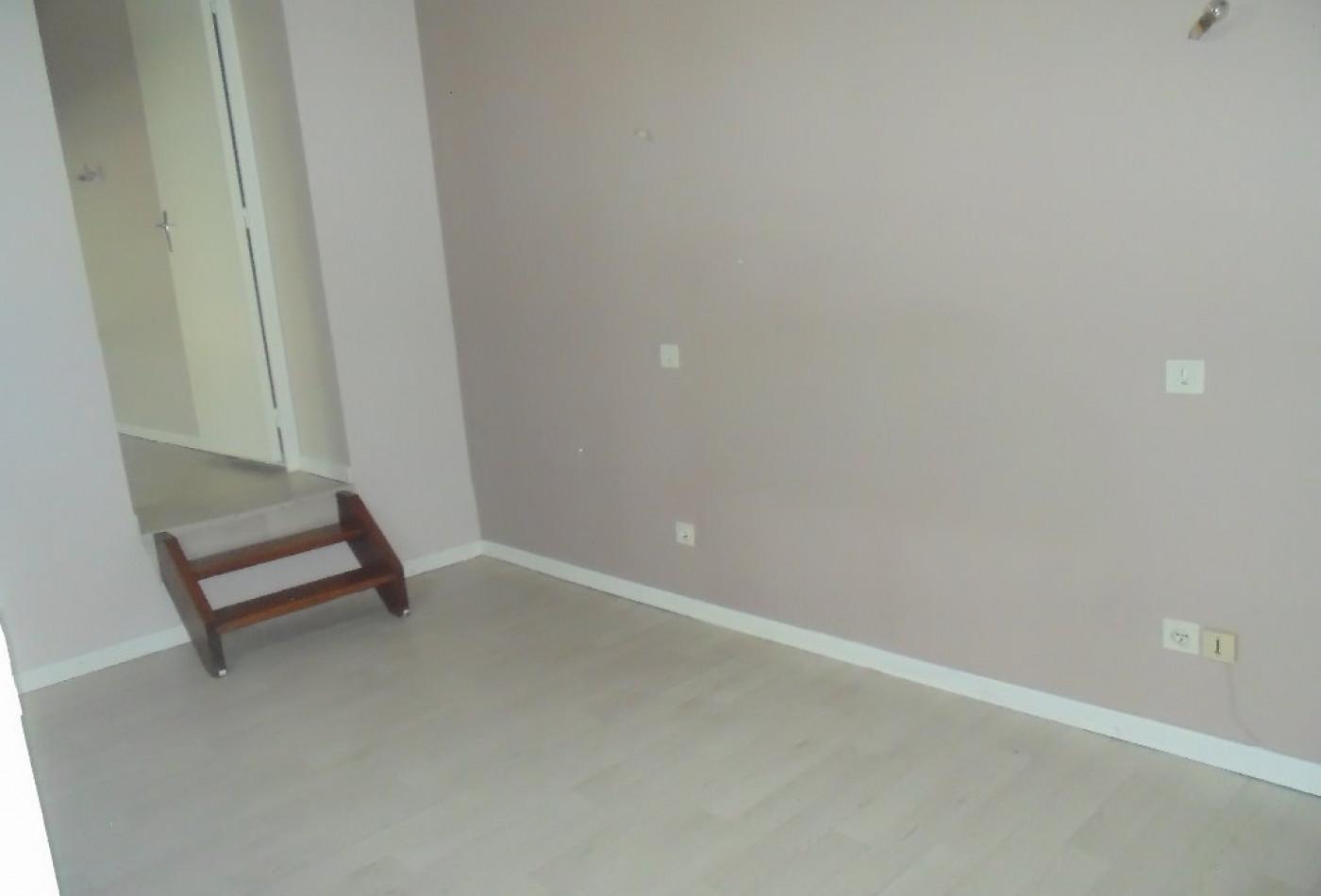 A louer Bedarieux 340523715 Lamalou immobilier