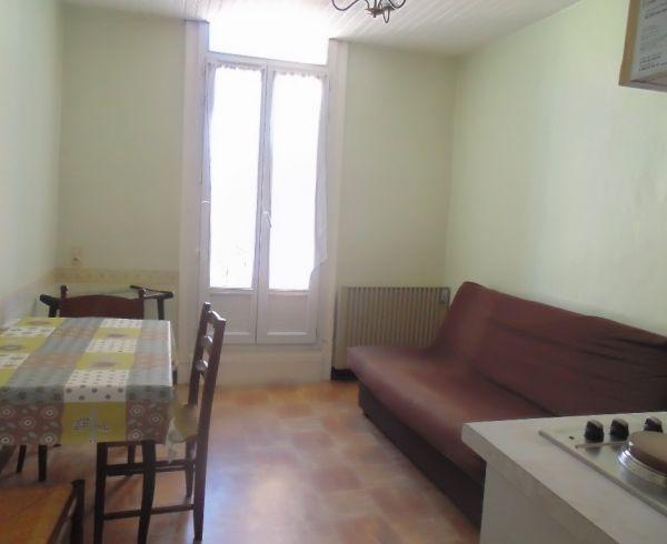 A louer Bedarieux  340523716 Lamalou immobilier