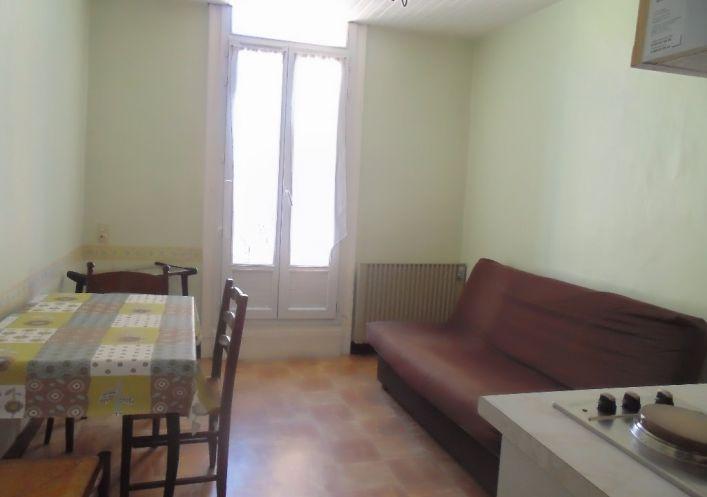 For rent Bedarieux 340523716 Belon immobilier