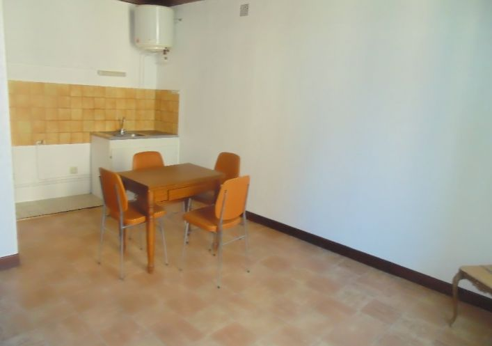For rent Bedarieux 340523718 Belon immobilier