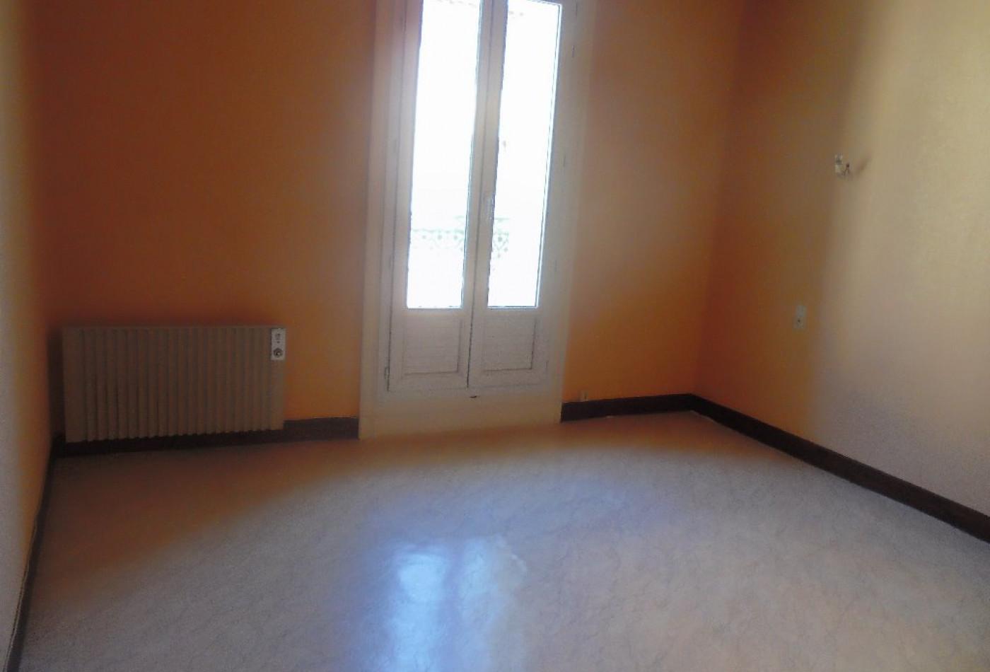 A louer Bedarieux 340523718 Lamalou immobilier