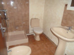 A louer Bedarieux 340523718 Belon immobilier