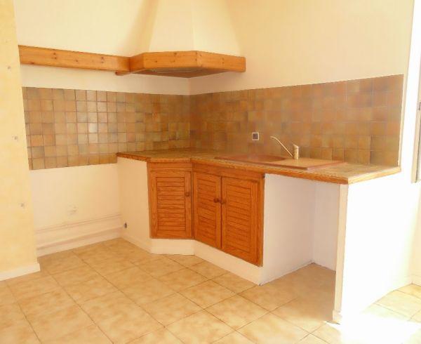 For rent Bedarieux  340523719 Lamalou immobilier