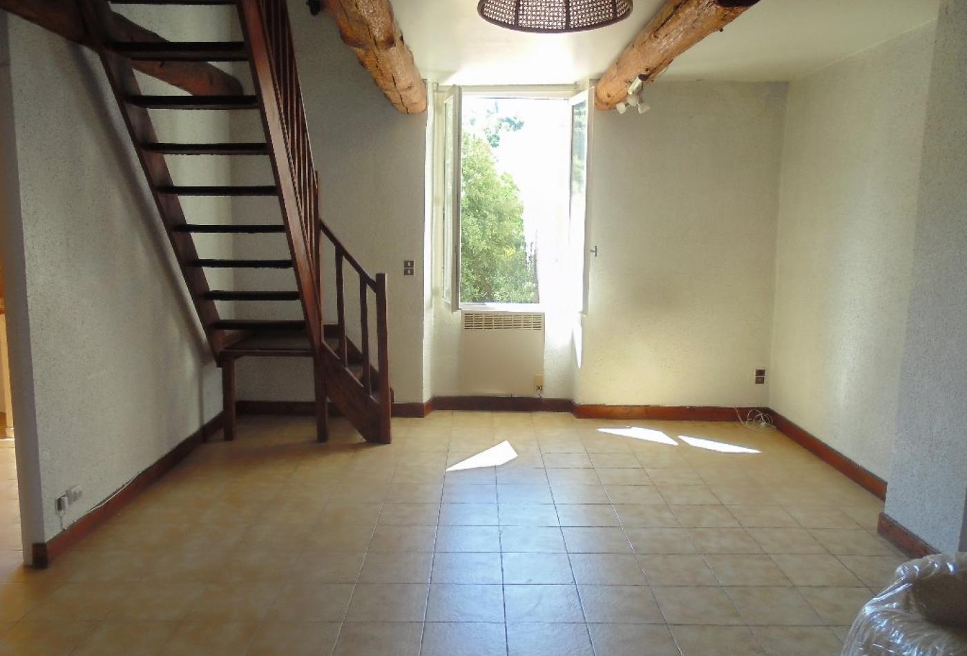 A louer Bedarieux 340523719 Lamalou immobilier