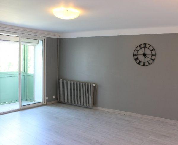 A vendre Herepian 340523723 Lamalou immobilier