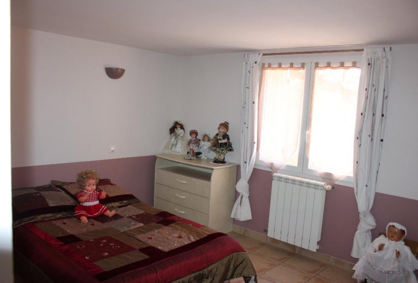 A vendre Bedarieux 340523726 Belon immobilier