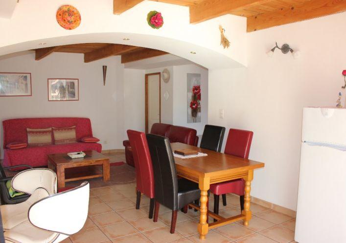For sale Bedarieux 340523726 Belon immobilier