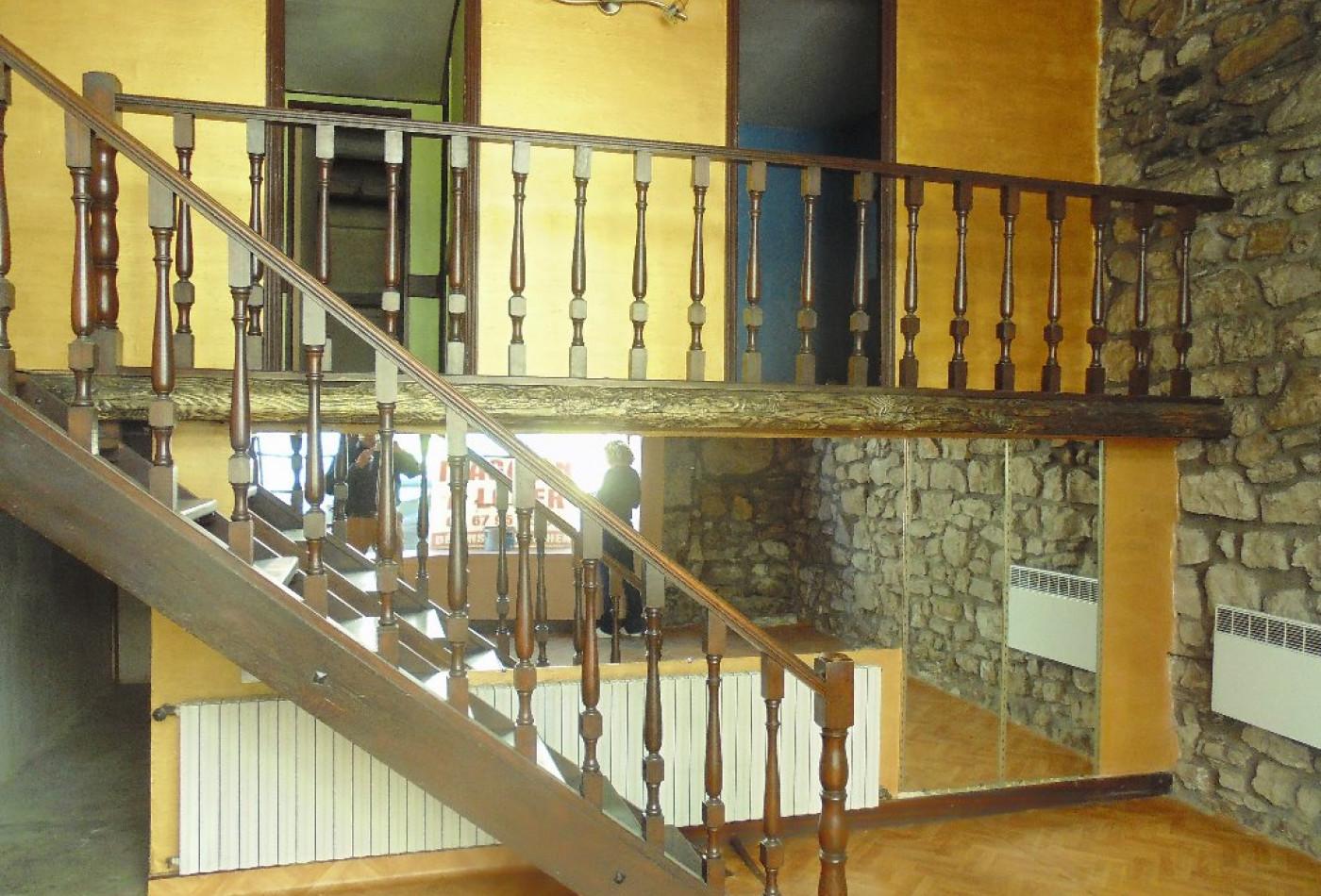 A louer Bedarieux 340523728 Lamalou immobilier