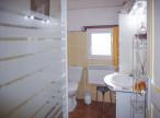 A vendre Herepian 340523731 Belon immobilier