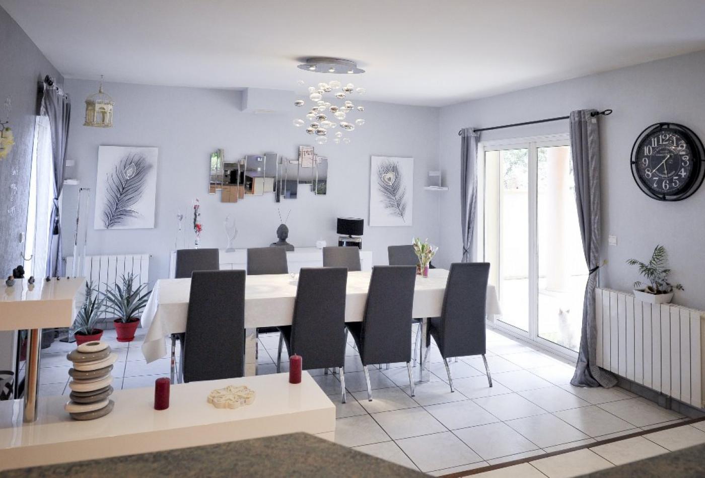 A vendre La Tour Sur Orb 340523732 Belon immobilier