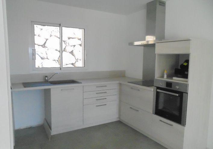 A louer Lamalou Les Bains 340523733 Lamalou immobilier