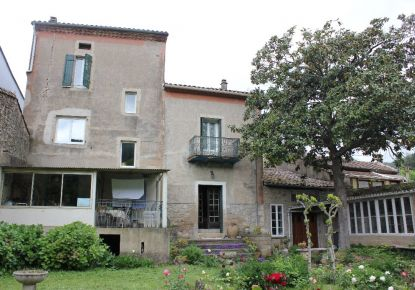 For sale Camplong 340523738 Ag immobilier