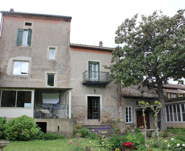 For sale Camplong 340523738 Lamalou immobilier