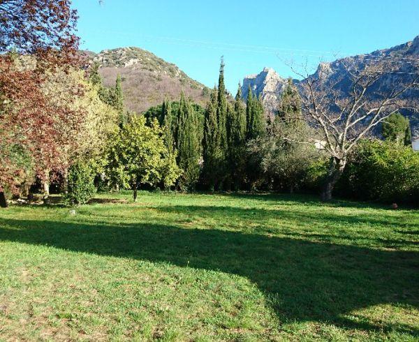 A vendre Mons 340523742 Lamalou immobilier