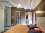 A vendre Olargues 340523745 Lamalou immobilier