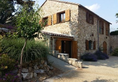 For sale Olargues 340523745 Ag immobilier