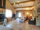 A vendre Olargues 340523745 Comptoir de l'immobilier